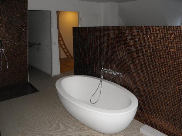 Badkamer Compleet Den Haag.Badkamers Toiletten Keukens 3c Complete Concept En